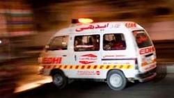 Pakistan: Tấn công lựu đạn ở Karachi, ít nhất 10 người chết và 10 người thương vong