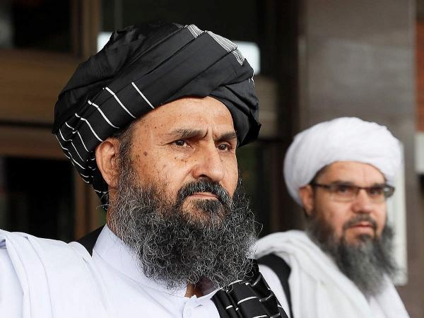 Ai sẽ đứng đầu chính quyền mới của Afghanistan?