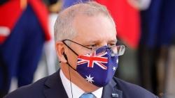 Covid-19: Australia kiên trì chiến lược phong tỏa, mở cửa 'có điều kiện'