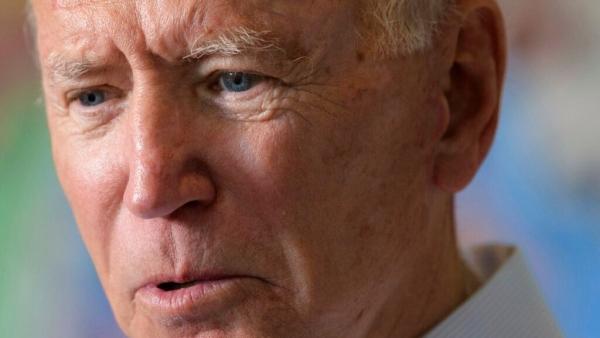 Phác thảo học thuyết Biden