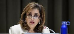 'Nhà vô địch' bình đẳng giới trở thành thủ lĩnh UN Women