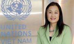 Việt Nam-UNFPA: Quan hệ đối tác tiếp tục phát triển mạnh mẽ