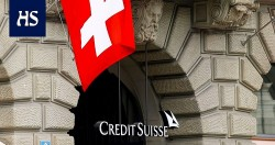 Bầu cử khiến triệu phú Đức ồ ạt gửi tài sản sang Thụy Sỹ?