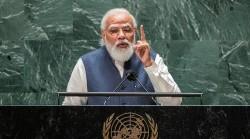 Thủ tướng Ấn Độ: 'Mượn' tình hình Afghanistan 'bẻ' Pakistan