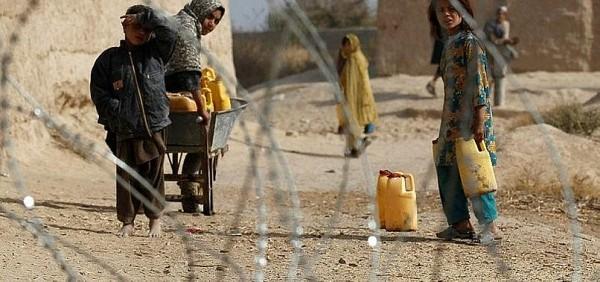 Tình hình Afghanistan: Khủng hoảng hệ thống y tế, nguy cơ