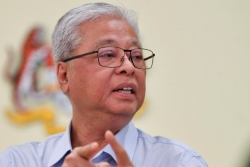 Malaysia quyết 'không nhượng bộ' nếu có đe dọa tại Biển Đông