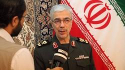 Pakistan có thể tham gia tập trận hàng hải chung với Iran, Nga và Trung Quốc