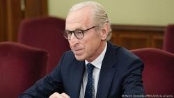 Phó Thủ tướng Nga: Moscow sẵn sàng cung cấp khí đốt cho châu Âu
