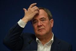 Đức: Chủ tịch CDU nhận trách nhiệm về kết quả bầu cử, bang Nordrhein-Westfalen có Thủ hiến mới