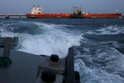 Mặc kệ lệnh trừng phạt, Iran và Venezuela tiếp tục 'bắt tay' về dầu khí