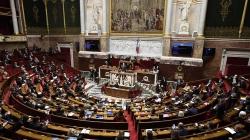 Pháp: Hành vi phân biệt đối xử giọng nói vùng miền có thể bị... kiện