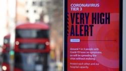 Covid-19: Bỉ cấm người đến từ Anh nhập cảnh, Philippines mua 40 triệu liều vaccine Pfizer/BioNTech