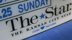 Kansas City Star 'ngó lơ và khinh bỉ' người da màu, Tổng biên tập công khai xin lỗi