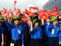Thủ tướng chỉ thị thực hiện Chiến lược phát triển thanh niên