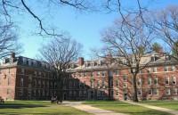 Tìm hiểu hệ thống đại học Mỹ