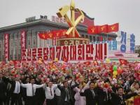 Triều Tiên trước ngưỡng cửa mới