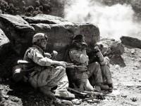 """Năm bài học từ những cuộc chiến """"dài hơi"""""""