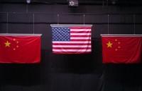 Cờ Trung Quốc tại Olympic bị in sai