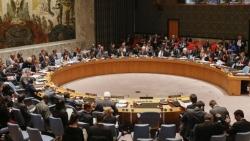 Trước nhiều tranh cãi, Hội đồng Bảo an Liên hợp quốc sẽ thảo luận về cách tiếp cận vaccine toàn cầu