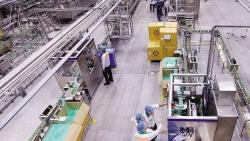 Sức hút của hạ tầng và bất động sản Việt Nam với nhà đầu tư Thụy Sỹ