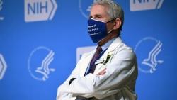 """Chuyên gia Mỹ: Vaccine ngừa Covid-19 của Nga """"có vẻ khả quan"""""""