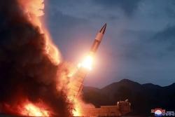 Nga sẽ phát triển tên lửa đạn đạo liên lục địa thế hệ mới sử dụng nhiên liệu rắn