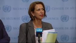 Đặc phái viên Liên hợp quốc công du châu Á, nóng lòng đối thoại trực tiếp với giới tướng lĩnh Myanmar