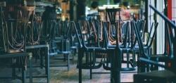 Doanh nghiệp kinh doanh ẩm thực Ba Lan đứng trước nguy cơ phá sản do Covid-19