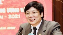 Báo chí cách mạng Việt Nam: Niềm tin và khát vọng dân tộc