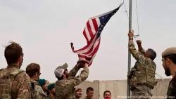 Mỹ-Afghanistan: Ngổn ngang mối lo an ninh