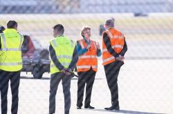 'Bóng hồng' tỏa sáng ngành ngoại giao Australia