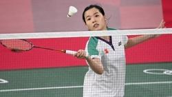 Olympic Tokyo 2020: Thành tích thi đấu của đoàn Việt Nam đến chiều 24/7