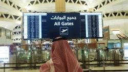 Saudi Arabia cho phép du khách đã tiêm đủ liều vaccine ngừa Covid-19 nhập cảnh