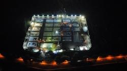 Covid-19 ở Việt Nam tối 2/8: Thêm 4.254 người mắc mới với nhiều ca phát hiện trong cộng đồng
