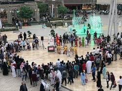 Nỗ lực quảng bá du lịch, sẵn sàng khi Việt Nam mở cửa đón khách quốc tế