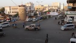 Yemen: Hơn 60 người thiệt mạng trong cuộc đụng độ tại Marib