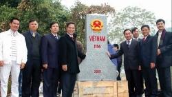 Đường biên giới trên đất liền giữa Việt Nam và Trung Quốc: Quá trình đàm phán và ký kết các văn kiện pháp lý (Kỳ 1)