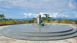 Đường biên giới hòa bình, hợp tác và phát triển Việt Nam-Lào