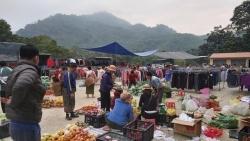 Biên giới Việt Nam-Lào: Các văn bản pháp lý và 'cửa ngõ' vùng biên