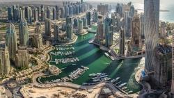 Đại sứ Việt Nam tại UAE: Ngoại giao kinh tế là ưu tiên hàng đầu trong công tác đối ngoại