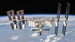 Mỹ và Nga hợp tác xác định sự cố tàu Soyuz MS-18