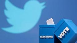 Bầu cử Mỹ 2020: Càng gay cấn, càng nhiều tài khoản Twitter giả danh báo chí phát thông tin sai lệch