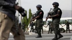 Nigeria: Tấn công đẫm máu ở miền Bắc, ít nhất 40 người thiệt mạng