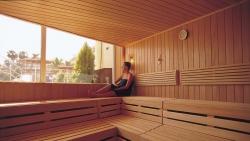 Phần Lan: 'Ngoại giao tắm hơi' lên ngôi