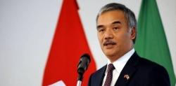Báo Mexico: Việt Nam là hình mẫu kiểm soát dịch bệnh với nguồn lực hạn chế