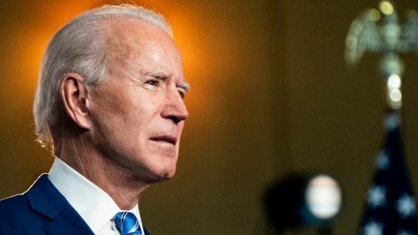 Tân Tổng thống Joe Biden 'chữa lành vết thương' cho nước Mỹ như thế nào?