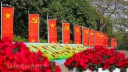 Đại hội XIII của Đảng: Dấu ấn về phát triển kinh tế nhiệm kỳ 2016-2020