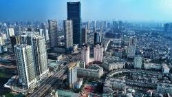 Chuyên gia Nga: Thập niên tới sẽ là thời kỳ tăng trưởng về chất đối với Việt Nam