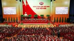 Việt Nam tự tin ứng cử thành viên Hội đồng Nhân quyền LHQ: Công cuộc Đổi mới - Nền tảng bảo đảm quyền con người