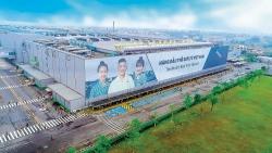 Hiện tượng 'thỏi nam châm' thu hút FDI và những ưu thế vượt trội của Việt Nam
